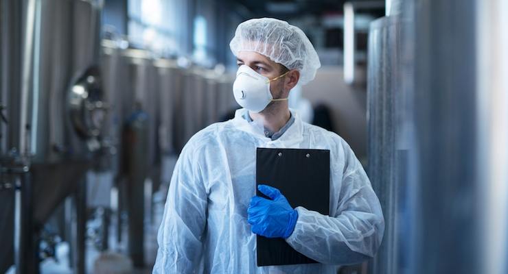 FDA Announces Audit Rollbacks in Wake of COVID-19