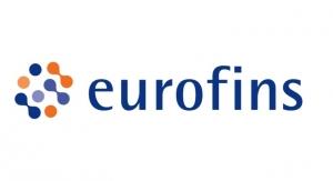 Diatherix Eurofins Launches SARS-CoV-2 Virus Identification Test