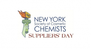 NYSCC Suppliers' Day Announces New Dates
