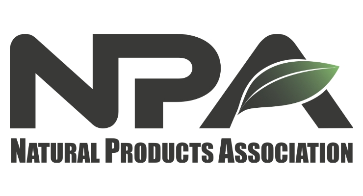 NPA Launches Educational Campaign