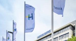 Heidelberg details realignment plan