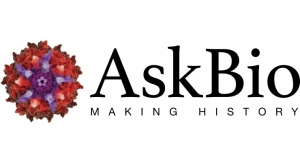 AskBio Enters Research Collaboration with UNC