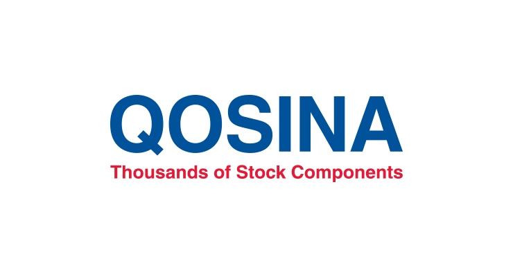 Qosina Provides Business Update Regarding COVID-19
