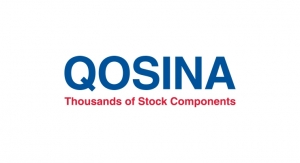 Qosina Provides Business Update Regarding COVID-19