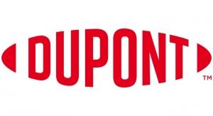 7 DuPont