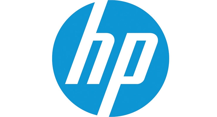 13 HP Inc.