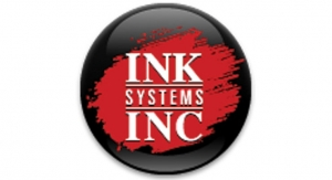 19 Ink Systems, Inc.