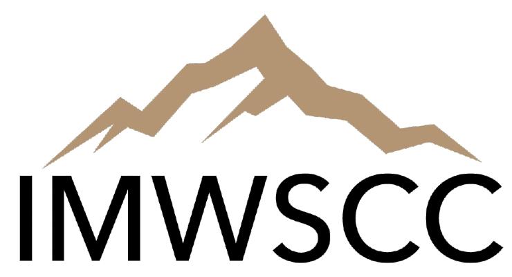 IMWSCC Cancels April Meeting