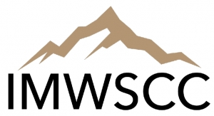 IMWSCC Cancels April Meeting