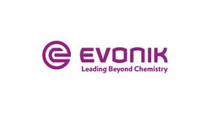 Evonik's Cleaning 101 Webinar