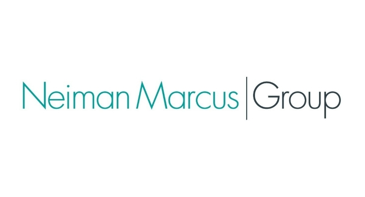 Neiman Marcus Group Closes Stores