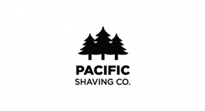 Pacific Shaving Co. Using their Grooming Products to #ShaveForGood