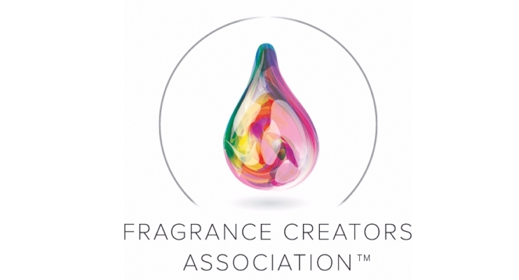 Fragrance Creators & Congress