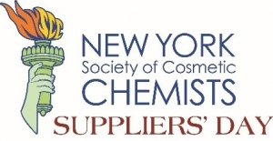 New Dates for NYSCC Suppliers