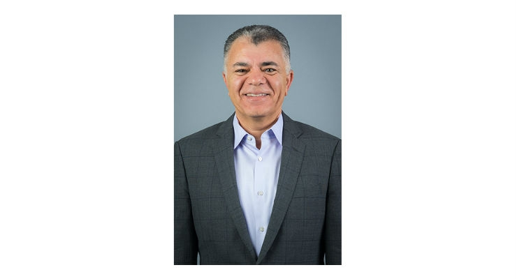 Former Visiogen Chief Executive Tapped to Lead PROCEPT BioRobotics