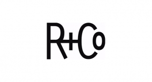 R+Co Supports Salons and Stylists with Affiliate Program