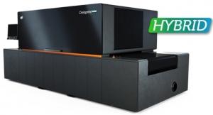 Azuliber: 1st Ceramic Tile Factory to Use EFI Cretaprint Hybrid Technology