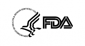 COVID-19 Update: FDA Scales Back Domestic Inspections