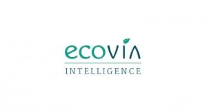 Ecovia Postpones US Summit
