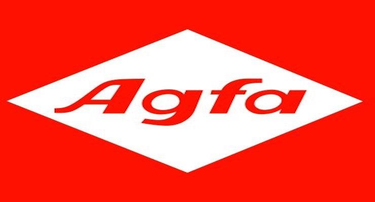 Agfa's UV LED Inkjet Ink Sets for Sign & Display Applications Earn GREENGUARD Gold Certification