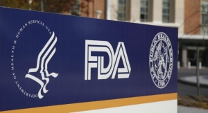 FDA Suspends Foreign Inspections