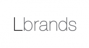L Brands To Make Sanitizers