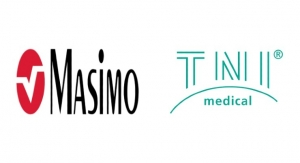 Masimo to Buy Ventilation Firm TNI medical