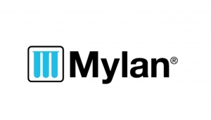 Mylan Preps to Meet Potential COVID-19 Patient Needs