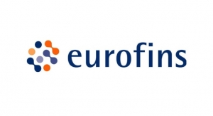 Eurofins Expands COVID-19 Testing in Europe and Brazil