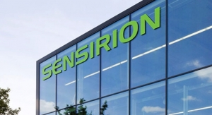 Sensirion: How Sensors Save Lives