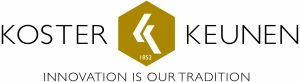 COVID-19 Update from Koster Keunen