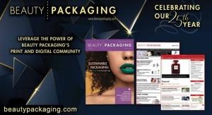 Beauty Packaging: Notes on Coronavirus