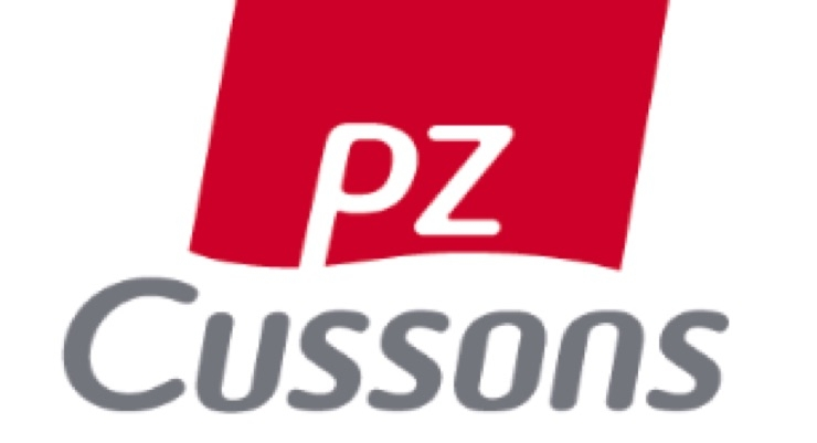 PZ Cussons Finds New CEO