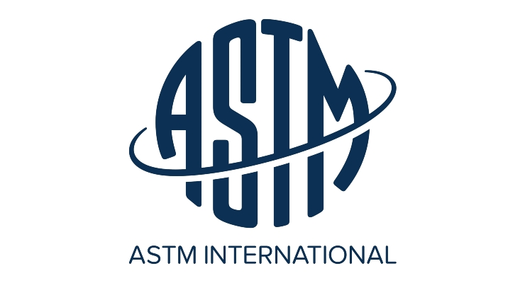 ASTM International Cancels All In-Person Standards Meetings Through February 2021