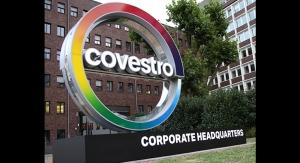 Covestro Postpones Annual General Meeting