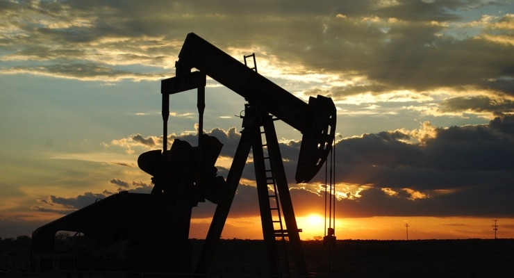 Chemical, Oil Companies to Slash Capex Slowing Investment Wave