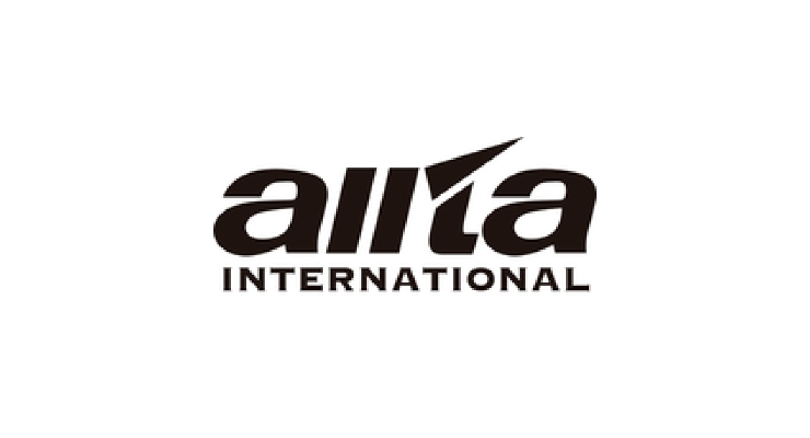 Allta International Switches Gears to Aid Crisis