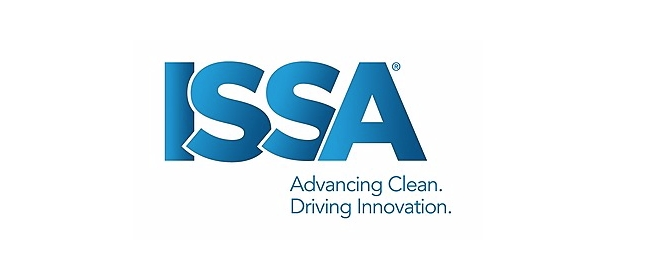 ISSA Product Claims Webinar