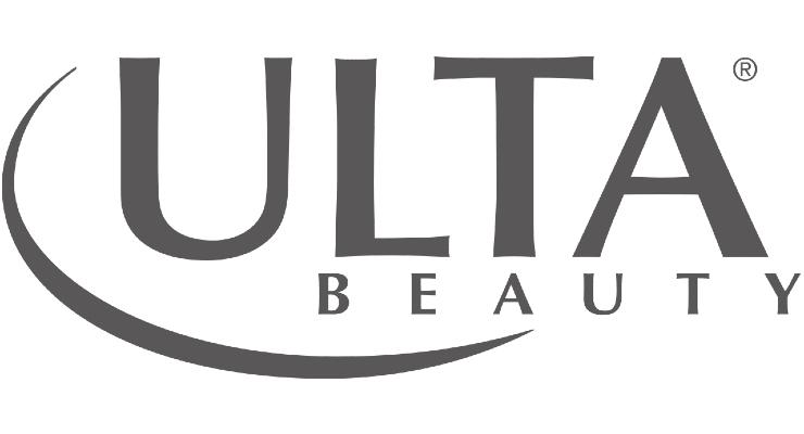 Ulta Beauty Provides COVID-19 Business Update