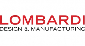 Lombardi Design & Manufacturing Issues Statement About COVID-19 Crisis