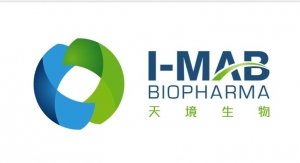 I-Mab Makes Executive Appointment