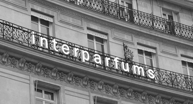 Inter Parfums Withdraws 2020 Guidance