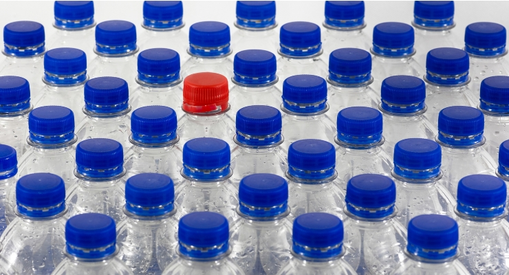European Recycling Markets Reel from Coronavirus