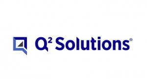 Q2 Solutions Collaborates with University of Texas Medical Branch
