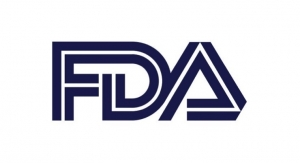 FDA Coronavirus (COVID-19) Update