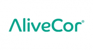 FDA OKs AliveCor