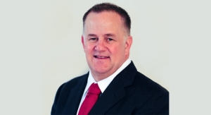 Anue Water Hires Bob Negley as Sales Manager