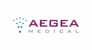FDA Approves AEGEA Medical