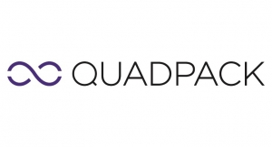 Quadpack Shares COVID-19 Information in Real Time
