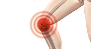 Bone Therapeutics Gains Approval to Trial OA Knee Pain Therapies
